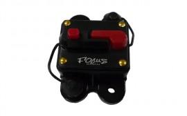 150A Focus automaattisulake