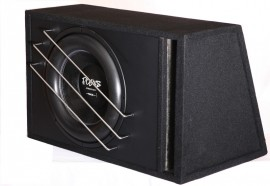 Focus Acoustics Black-BOX 15