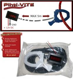 Pihti-VITE V11-5