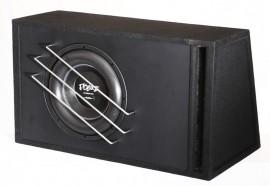 Focus Acoustics Black-BOX 12
