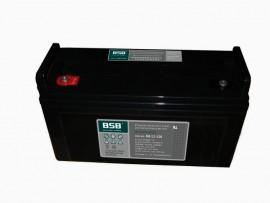 Duration Series DB12-120
