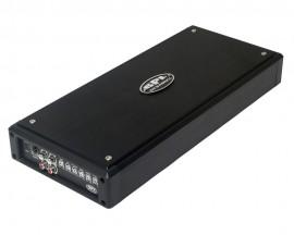 SPL Dynamics MD-1500.1